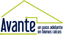 Avante Real Estate